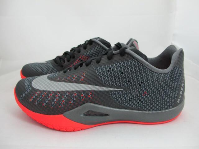 e2c4e52744f7 Nike Men s Hyperlive Basketball Shoe 11.5