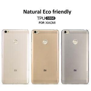 Ultra-Thin-Transparent-Dotted-Soft-Silicone-Back-Case-Cover-For-034-Xiaomi-Mi-Max-034