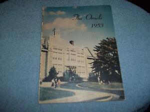 1953-ABINGTON-HIGH-SCHOOL-YEARBOOK-ABINGTON-PA-034-ORACLE-034