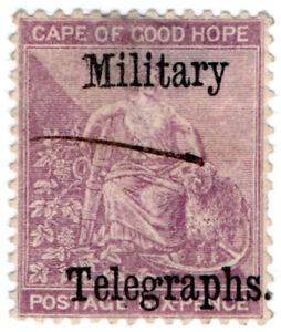 I-B-BOB-Cape-of-Good-Hope-Military-Telegraphs-6d