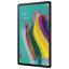 Samsung-Galaxy-Tab-S5e-10-5-034-128GB-Black-SM-T720NZKCXAR-2019-AMOLED-128GB-SD thumbnail 3