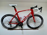 Bike Partner Flad Alu Frontlad, 26 29
