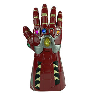 Legends-Series-Avengers-Endgame-Power-Gauntlet-Articulated-Electric-Fist
