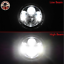 LED-Headlights-Pair-Land-Rover-Defender-90-110-RHD-LHD-E-MARKED-7-034-Inch-H4 thumbnail 4