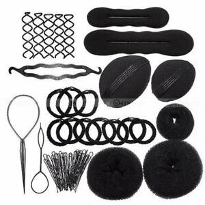 Hair-Styling-Accessories-Hair-Makeup-Tool-Kits-Hair-Braid-Tools-for-Women-Girls
