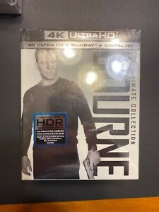 The-Bourne-Ultimate-Collection-4K-Ultra-HD-Blu-ray-Digital-HD-NEW