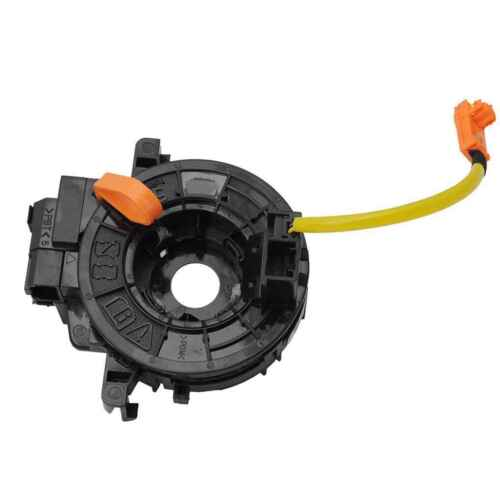 Airbag Spiral Cable Clock Spring Steering Wheel for Toyota Yaris 84306-02190