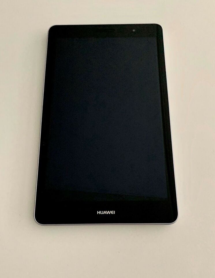 Huawei, 16 GB, Perfekt