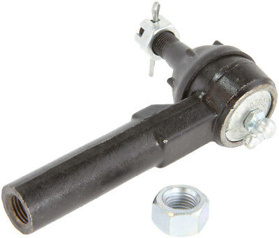 OSC Ride Control Products S555601 Black Right//Left Rear Shock Absorber