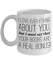 Funny Valentines Day Gifts for Her Wife Girlfriend Anniversary Boobs Mug Adult