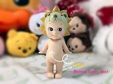 Sonny Angel Mini Figure-Lion Animal Series 1