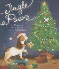 Jingle Paws by Margaret Wise Brown (Hardback, 2014)