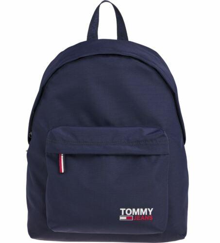 "Twilight Bleu marine Tommy Hilfiger homme /""Campus Boy /'Sac à Dos//Sac à dos"