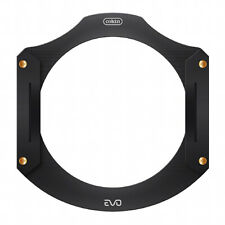 Series Filter Holder Cokin 58mm Adaptor Ring for L Z