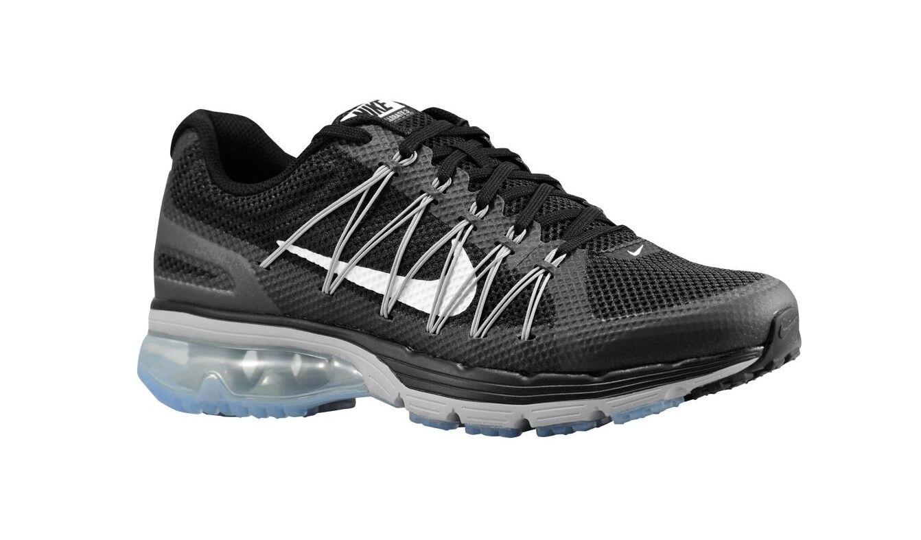 NEW Men's Running Nike Air Max Excellerate Running Men's Training Shoes Sneakers Size: 6 76e6b8
