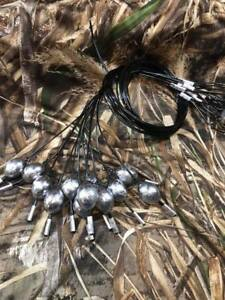decoy-rigs-duck-goose-texas-free-shipping-48-034-4-oz