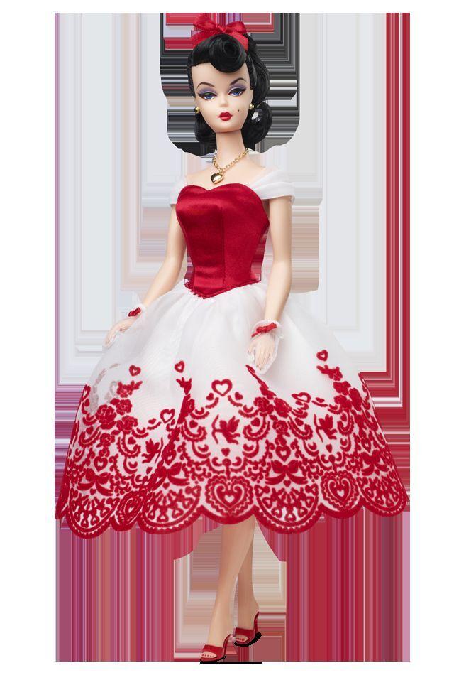 Muñeca Barbie 2014 vacaciones anfitriona CUPIDS besos oro Label nunca quitado de la caja de remitente BCR06