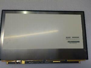 14-0-034-LED-LCD-Screen-LQ140Z1JW01-for-Fujitsu-U904-3200-RGB-1800-QHD-Non-touch
