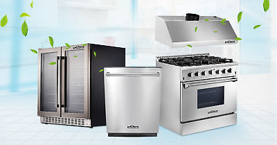 hhxhomeappliance