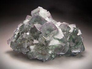 Fluorite-Crystals-Okorusu-Mine-Namibia