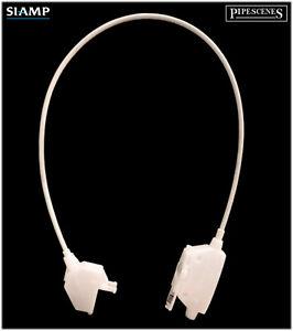 Discret Trueflow Câble Remplacement Siamp Flux De Vrai Dissimulé Chasse Câble-afficher Le Titre D'origine Dernier Style