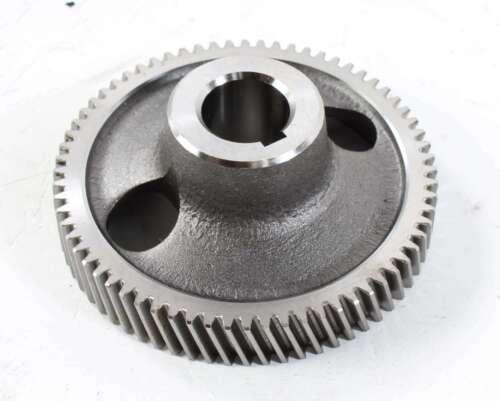 Details about  /New 17333-16010 Kubota Engine Camshaft