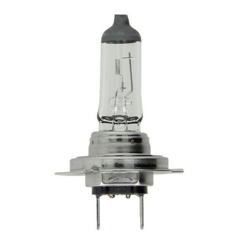 Angebot8 Glühlampe PHILIPS H7 12V 55W Vision Plus 30