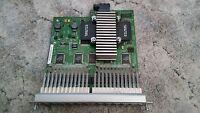 HP Procurve 5308xl J4820A XL 24 port Switch Module Network 10/100 TX