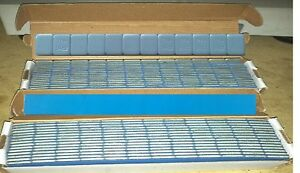 360 PC 1/4 OZ  0.25 STICK ON WHEEL WEIGHT BALANCE 30 STRIPS TOTAL OF90 OUNCES  718207770786