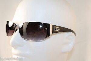 New-DG-Eyewear-Fashion-Sunglasses-Designer-Shades-Womens-Mens-Unisex-Wrap