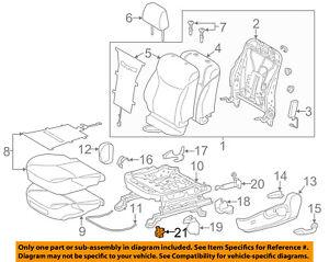 prius seat diagram wiring diagram database Prius Drawing prius seat diagram wiring diagrams one prius seat diagram