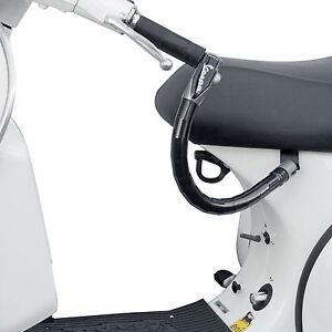 VESPA-605537M012-Antifurto-blocca-manubrio-top-PX-Anti-theft-steering-lock