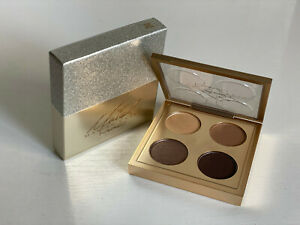 MAC-COSMETICS-MARIAH-CAREY-EYE-SHADOW-EYESHADOW-I-039-M-THAT-CHICK-YOU-LIKE-SALE