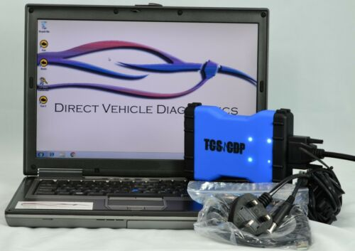Auto & Motorrad: Teile Werkzeuge sainchargny.com Car Diagnostic ...