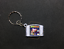 N64-NINTENDO-64-cartridge-Keychain-choose-your-favorite-game-Mario-zelda-Pokemon thumbnail 14