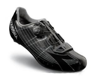 Diadora Chaussures de Course Vortex Racer 2 Blanc Noir | eBay