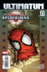 Ultimate-Spider-Man-133-Ultimatum-Comic-Book-Marvel