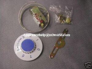 Hotpoint-R134-R134a-Nevera-Congelador-Termostato-Kit