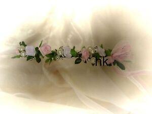 Zarter-Haarkranz-mit-Anstecker-Blumenkinder-Kommunion