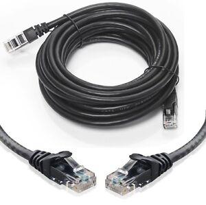 RJ45-Ethernet-Network-Cable-Cat5e-Lead-LAN-UTP-Patch-1m-2m-3m-5m-10m-30m-40m-lot