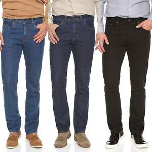Atelier-Gardeur-Nevio-1-Herren-Regular-Fit-Jeans-NEVIO-1-0-470181-67-69-99