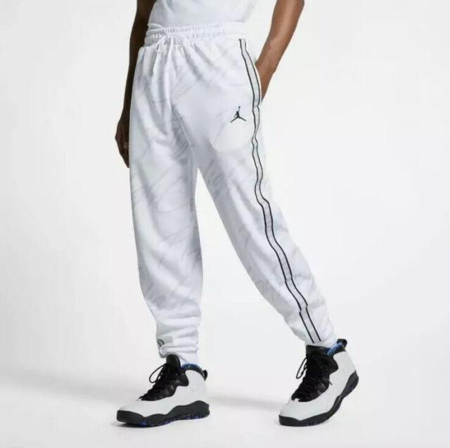Nike Air Jordan Flight Jumpman Men's