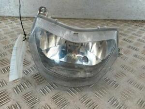 Derbi-TERRA-125-ADVENTURE-Headlamp