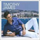 Make It Happen by Timothy James (CD, Mar-2011, Ariola Germany)