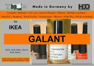 Lackstift-Farbstift-fur-IKEA-GALANT-weis