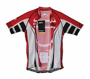 110c3718d Image is loading new-Louis-Garneau-Performance-Vuelta-Carbon-men-039-