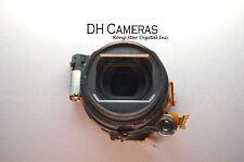 CANON POWERSHOT G1X lens ZOOM UNIT ASSEMBLY OEM PART A0458