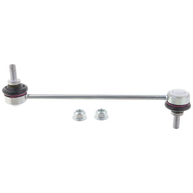 Suspension Stabilizer Bar Bushing Kit Front Moog fits 10-13 Ford Transit Connect