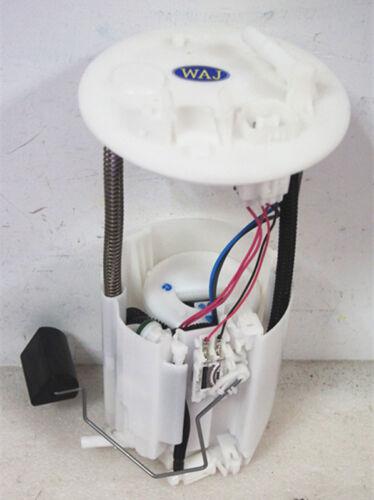 Fuel Pump Module Assembly 1760A158 Fits  MITSUBISHI OUTLANDER SUV 2.4 4WD 07-12