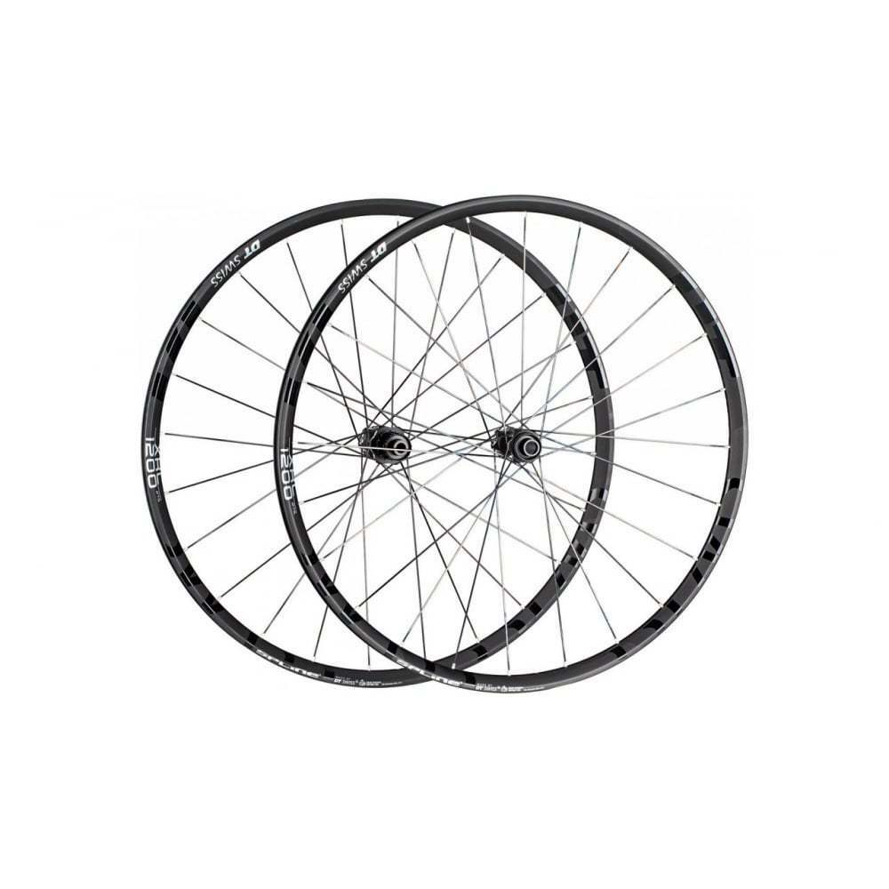 DT Swiss XRC 1200 Cross Country Mountain Bike Wheel - Huge Sale